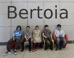 bertoia_photo1.JPG