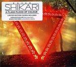 Enter-Shikari-A-Flash-Flood-Of-Colour-DVD-Audio-2012.jpg