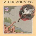 Fathers And Sons (1969).jpg