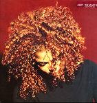 Janet-Jackson-The-Velvet-Rope.jpg