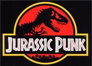 JurassicPunk.jpg