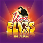 VivaElvis-TheAlbum-2.jpg