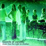 boards_canada1.jpg