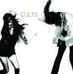 cults_1_LP.jpg