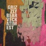 grizzly_bear-veckatimest-cover-better.jpg