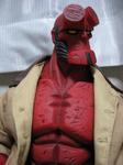 hellboy18_1.JPG