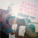 ringo-deathstarr-colour-trip-300x300.jpg