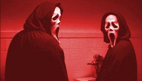scream2pic.jpg