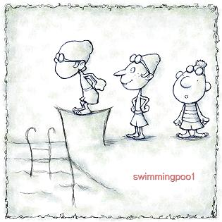 swimmingpoo1ジャケット3.JPG
