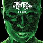 the-black-eyed-peas-the-end-cover.jpg