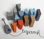 toparch_240px.jpg