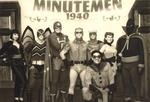 watchmen-1_gallery.jpg