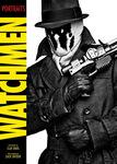 watchmen-portraits.jpg