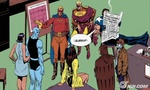 watchmen-the-complete-motion-comic-20090223031546027-000.jpg