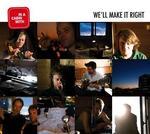 we'll make it right.jpg