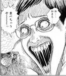 yonmuu_1.jpg
